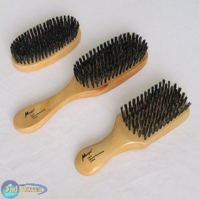 Best Wave Brush: Types Of Wave Brushes