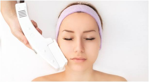How to Remove Beauty Marks: Laser Treatment