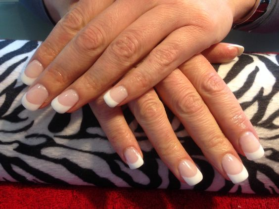 What Is Nexgen Nails: It Is Easy To Apply