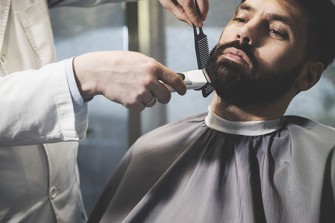 9 Professional Tips on Your Hair and Beard Care 1