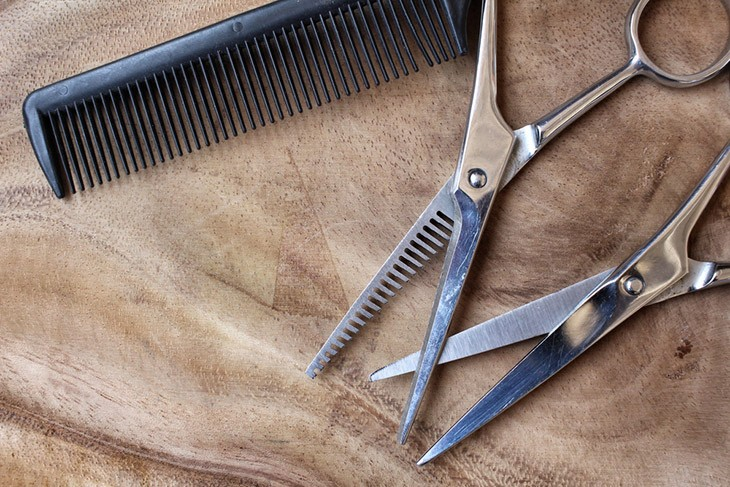 Best Hair Cutting Shears: What To Look For When Purchasing Hair Cutting Shears