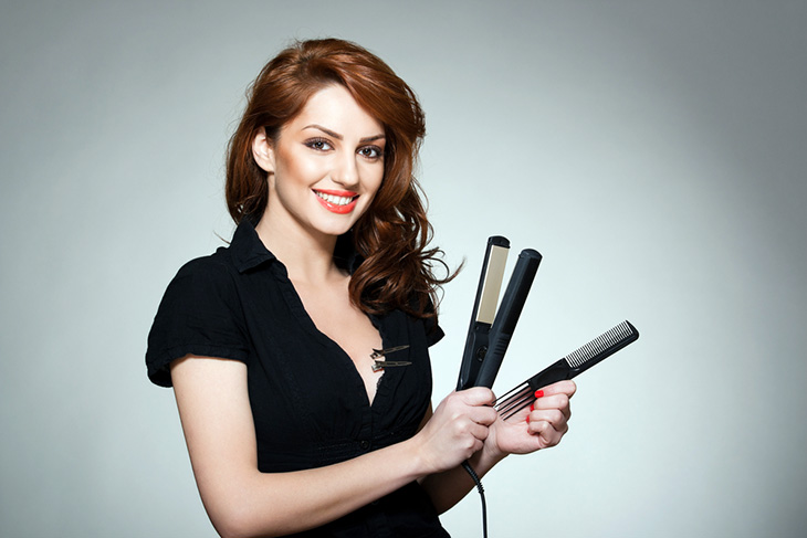 Benefits Of Using Best Dual Voltage Flat Irons