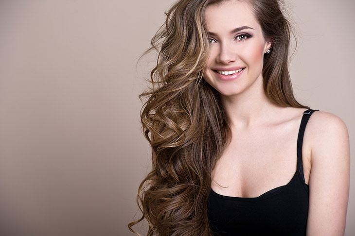 Hair Styling Tips to Get the Flawless Look 1