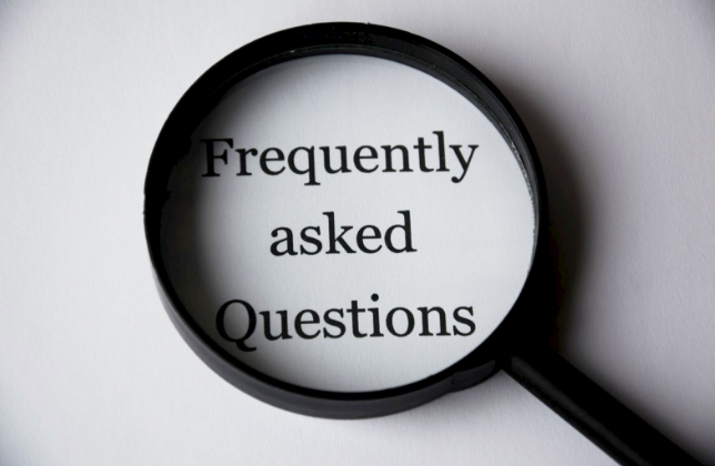 Frequently Asked Questions (FAQs) About Cosmetic Volume Filler Treatments 2