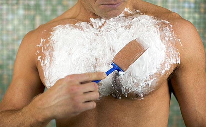 ​Don'ts-of-Manscaping