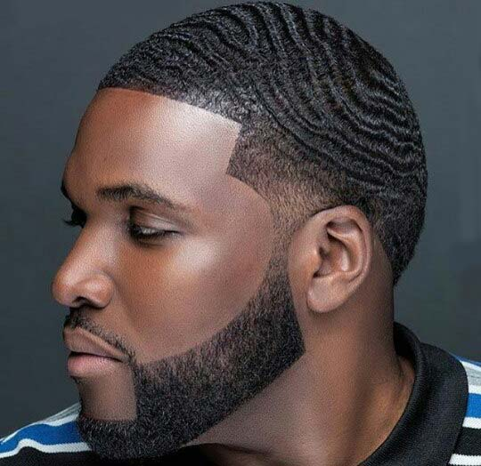 Do You Need To Get 360 Waves