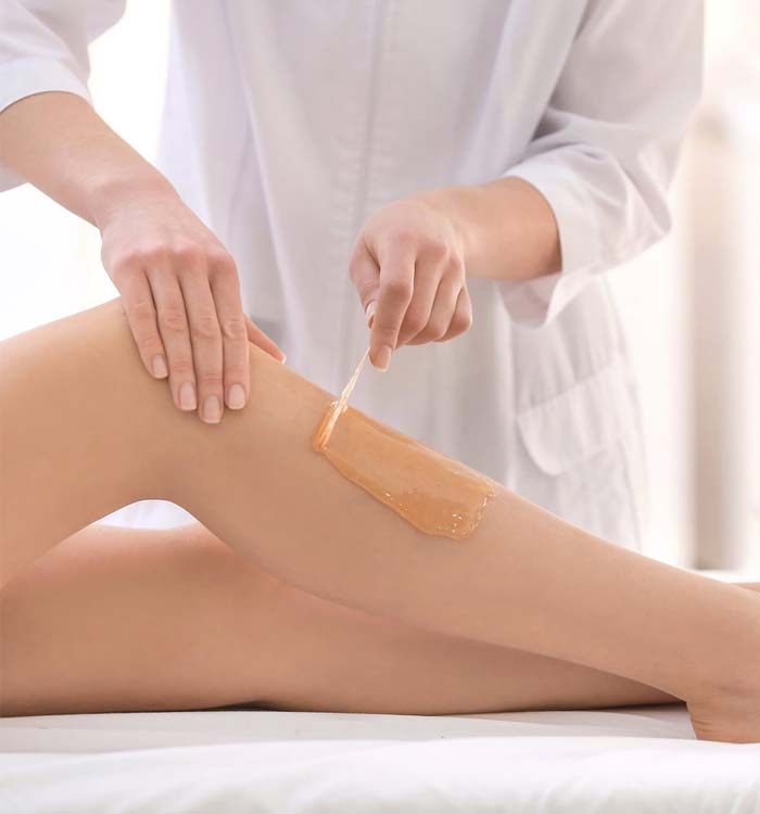 Hair Removal Wax Market