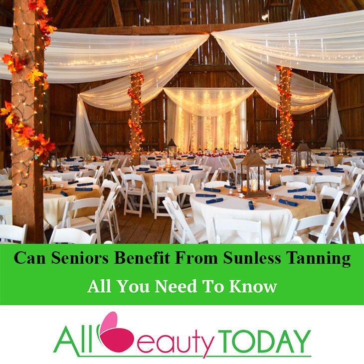 Create A Fantastic Looking Wedding