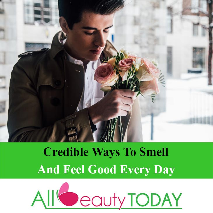 Feel Good Every Day