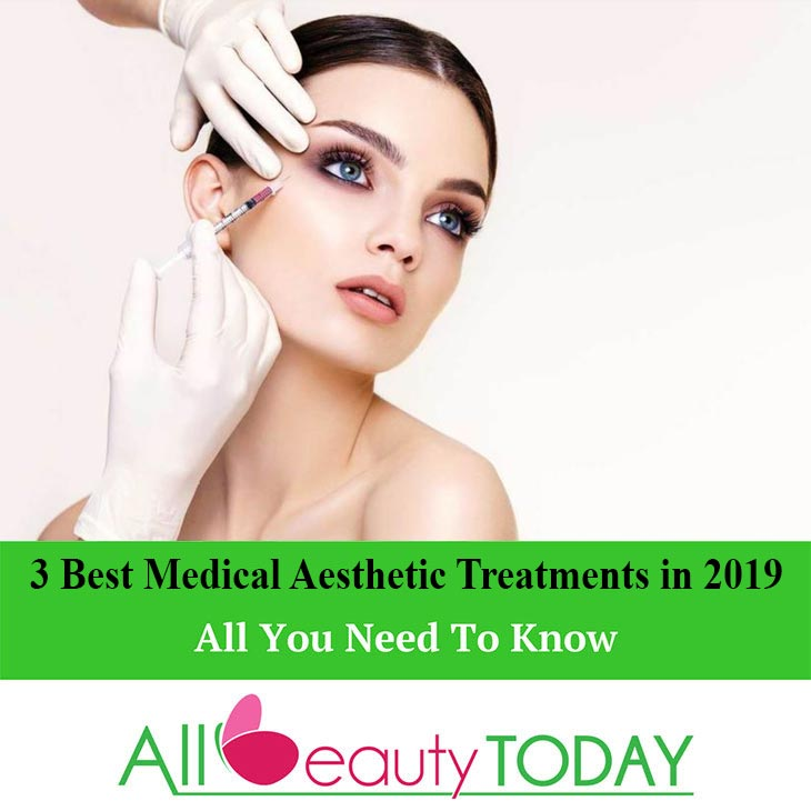Best-Medical-Aesthetic-Treatments
