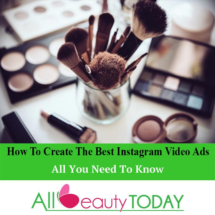 How To Create The Best Instagram Video Ads