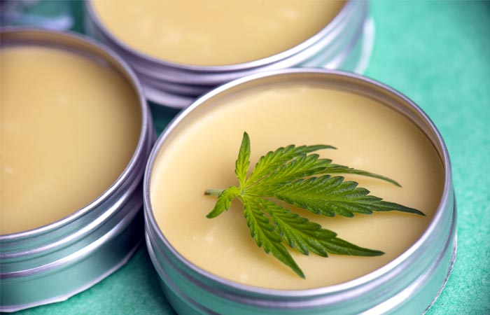 What CBD Product Should You Use To Have Healthy Skin 1