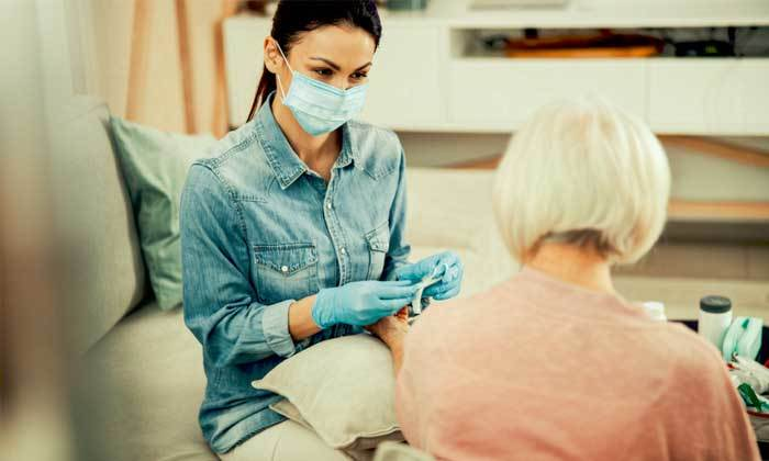 Holistic Medicine Impact One's Health