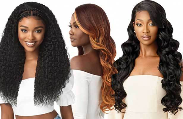 Protect-Your-Natural-Hair-Under-a-Wig